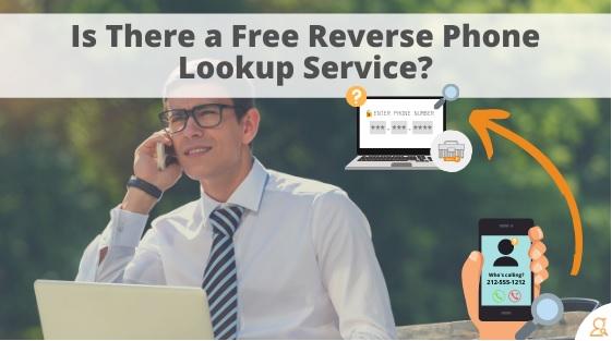 dịch vụ tra cứu lịch sử cuộc gọi Viettel - Mobifone - Vinaphone